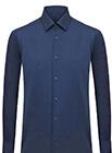 Gömlek Kuru Temizleme (Poplin)