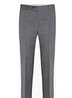 Pantolon Ütüleme (Normal&Kot)