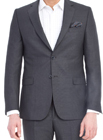 Takım Elbise Ütüleme (Normal - 2 Parça)
