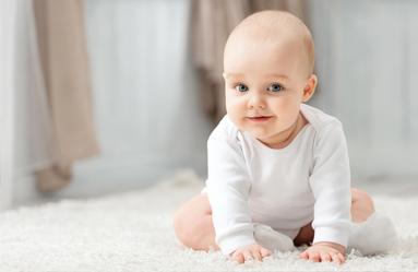 Düzenli Halı Yıkamayla Bebekleriniz İçin Daha Hijyenik Bir Ortam Hazırlayın