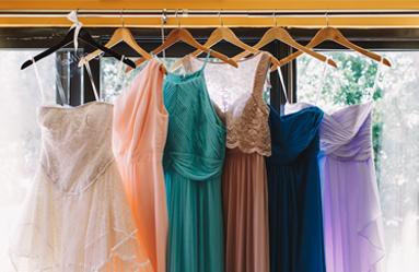 İpek Giysilerinize İpek Gibi Bakım İçin Networkdryı Seçin
