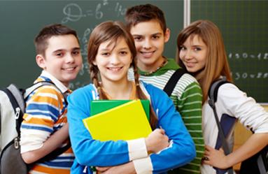 Çocuklarınızın Okul Kıyafetleri Networkdry ile Emin Ellerde