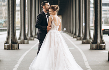 Düğün Sezonu Yaklaşıyor Abiyeleriniz Hazır mı?