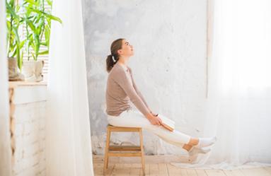 Hayallerinizdeki Beyazlığı Tül Perdelerinizde Görmek İster Misiniz?