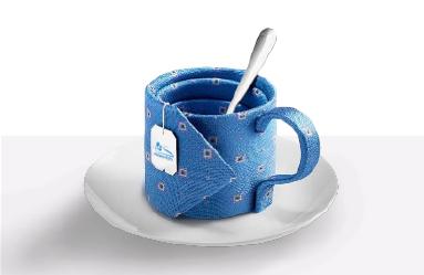 Kahve Lekeleri Bizim İşimiz Siz Kahvenizin Keyfini Çıkarın