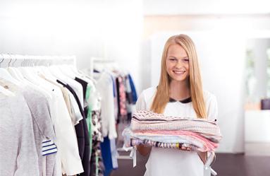 Kıyafetlerinizin Ömrünü Uzatmak İçin İşinize Yarayacak 4 İpucu