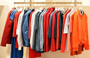 Networkdry İle Kıyafetlerinizin Rengi Uzun Ömürlü Olsun