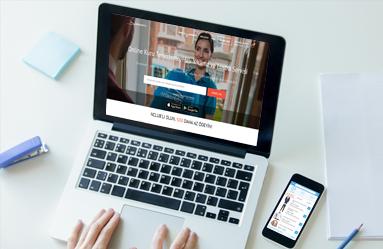 Online Kuru Temizleme Hizmetinin Hayatımıza Sihirli Dokunuşu