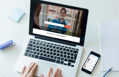 Online Ütüleme Hizmetimizin Avantajı Nelerdir?