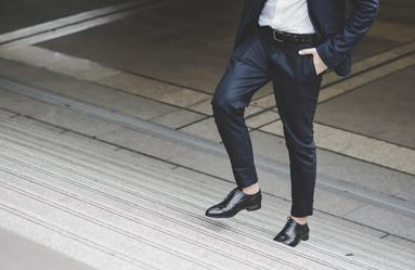 Özen İsteyen Kumaş Pantolon Ütülemeye Garanti Çözüm
