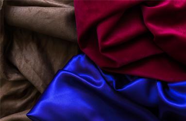 Sezonun Modası Kadife Giysilerinizin Temizliği Emin Ellerde