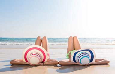 Tatil Yerlerinde Kuru Temizleme Ya Da Ütüleme Yaptırabilir Miyim?
