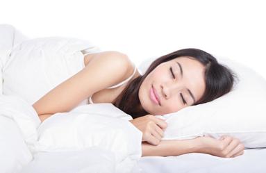 Temiz Bir Uyku için Temiz Yorganlar