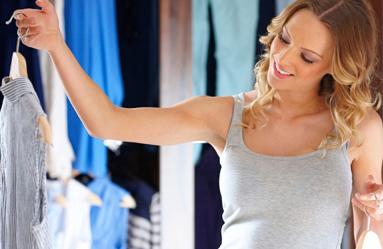 Temizliği En Zor Kıyafetiniz Nedir Hiç Düşündünüz Mü?