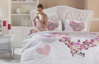 Yatağımızın Süsü Nevresim Takımlarımızın Temizliğini Nasıl Yapmalıyız?