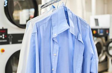 Yıkama ve Kurutma Sırasında Kıyafetler Neden Zarar Görür?