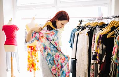 Zamansız Parçalarımız Olan Elbiselerimizin Bakımı Nasıl Yapılmalıdır?