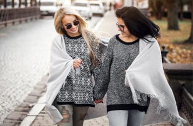 Açılsın Bazalar Ortaya Çıksın Kışlıklar