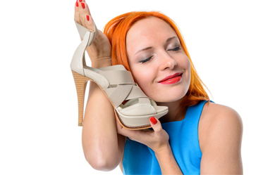 Ayakkabılarınızın Ömrünü Uzatmak İster Misiniz?