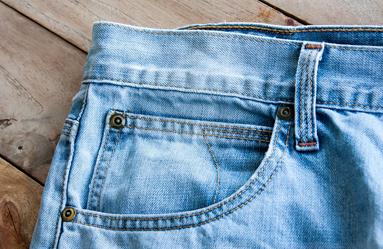 Kot Giysiler Nasıl Yıkanmalıdır?