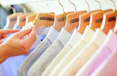 Mutlaka Kuru Temizleme Yapılan Kıyafetler