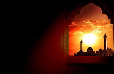Ramazan Ayının Tatlı Telaşında Da Networkdry Yanınızda