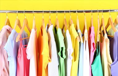 Renkliler Renkliyken Güzel