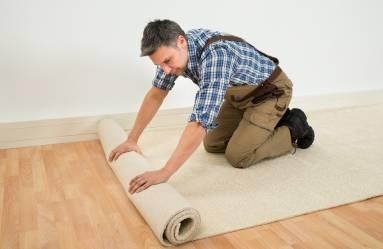 Step Halılarınızın Temizliği Emin Ellerde