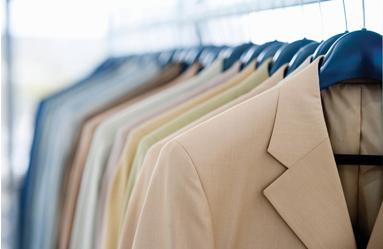 Takım Elbiselerinizin Nadide Parçası Ceketler