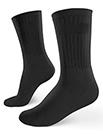 Çorap Kuru Temizleme