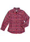 Gömlek Kuru Temizleme (Çocuk)