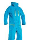 Kayak Elbisesi Ütüleme (Tulum)