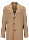Palto&Pardesü Ütüleme (KazTüyü)