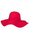Şapka Kuru Temizleme