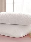 Yastık Kuru Temizleme (Pamuk & Yün)