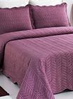 Yatak Örtüsü Takımı Kuru Temizleme