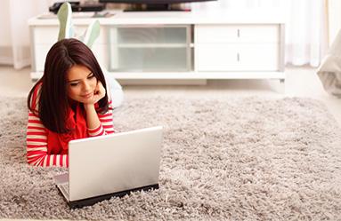 Networkdry Halı Yıkama Siparişini Nasıl Oluştururum?