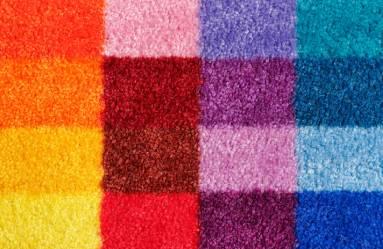 Halılarınızın Rengini Korumak İster Misiniz?